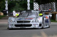 Goodwood Festival of Speed 2012   Flickr - Photo Sharing!