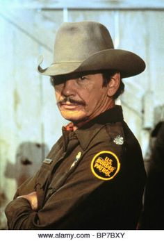 Find the perfect charles bronson directed jerrold freedman stock photo. Actor Charles Bronson, Burt Reynolds, Famous Stars, Clint Eastwood, Hollywood Actor, American Actors, Movie Stars, Actors & Actresses, Movie Tv