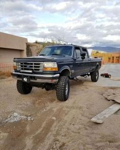 2309 best all things powerstroke diesels images in 2019 diesel rh pinterest com