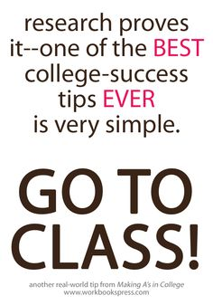 60 Best College Life College Success Images College Success