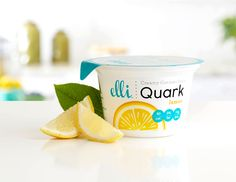 I am not a fan of Quark but this pretty design might me to try it. Clean, Simple, beautiful. 07 23 12 ElliQuark  3