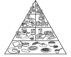 Full size of coloring pages disney halloween pdf printable summer food pyramid page for preschoolers healthy Fox Coloring Page, New Year Coloring Pages, Bunny Coloring Pages, School Coloring Pages, Online Coloring Pages, Free Coloring, Coloring Pages For Kids, Unicorn Halloween, Disney Halloween
