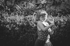 Children at weddings :-)Rickety Bridge Wedding | Expressions Photography