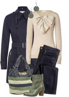 """""""Purse Boutique"""" by melindatg on Polyvore"""