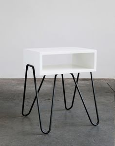 Adolfo Abejón Handy Side table-barcelonaindesign.com7