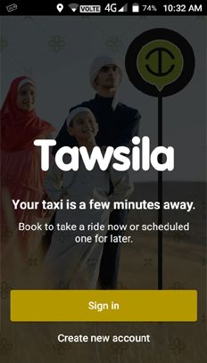 Taxi Booking App Source Code #CabBookingApp #TaxiApp #taxiappdevelopment #taxiappsolution #mobileappdesign #makeyourownapp #androidappmaker Technology Consulting, Business Technology, Taxi App, Mobile App Design, App Development, Android Apps, Coding, Books, Livros