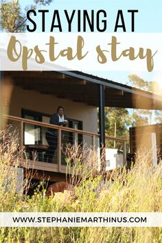 Since 1847, Opstal went from a working wine farm to opening up a restaurant and, have now launched 5 new luxurious stays to their list. Open Up, South Africa, Restaurant, Wine, Luxury, Travel, Viajes, Diner Restaurant, Destinations