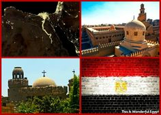 Cairo, Egypt, Egyptianeye.net