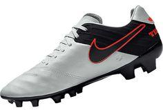 best loved e3c2b de947 Nike Tiempo   Tiempo Legend   SoccerPro