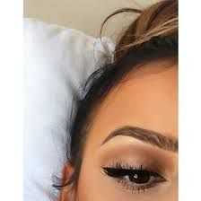 Image result for eyebrows on fleek
