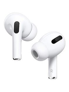 Buy Apple AirPods Pro with Wireless Charging Case from our Headphones range at John Lewis & Partners. Free Delivery on orders over Apple Tv, Apple Watch, Buy Apple, Macbook Pro Retina, Macbook Air, Ipad Air, Ipod Touch, Iphone 8, Amazon Prime Day Deals