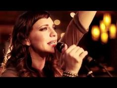 Populares Alabanzas Cristianas // 2014 Christian Apps, Spanish Christian Music, Christian Music Artists, Christian Singers, Music Artist Names, If You Love Someone, Music Radio, Youtube, Told You So