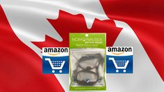 Did you know NoMo Nausea Band is sold in Canada and is also on amazon?!   #Oh #Canada #shopping #online #NoMoNausea #winning