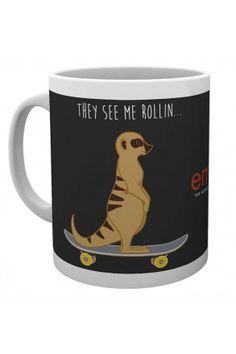 59730bc8462 14 Best Christmas! images | Christmas mug rugs, Christmas mugs ...
