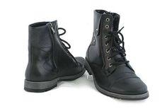 #musthave #butik #longdress #holidaydress #obuwie #polishbrand #instagirl #polishgirl #fashion #shoponline #anmaris #instamood #instagirls #shopping #sale #wyprzedaz #buty #wyprzedazjustunique #fitnes #zdrowie #kalwaria #stanislawdolny #moda #zakupy Combat Boots, Shopping, Shoes, Fashion, Moda, Zapatos, Shoes Outlet, Fashion Styles, Shoe