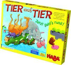 88 Mejores Imagenes De Juegos De Mesa Infantiles Board Games
