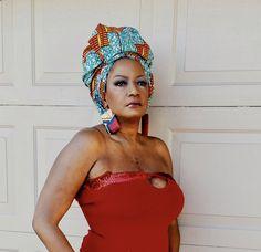 African fashion, Ankara, Kitenge, African women dresses, kente, African prints, Nigerian styles, Ghanian Styles, African men's fashion, Zabba Designs, Liberian Styles, headwraps  #zabbadesigns #africanfashion #Africanprint #Africandress #africaninspired #headwrap