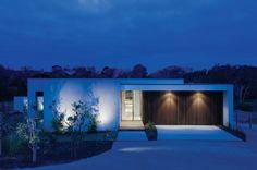 Blairgowrie House by InForm Design & Pleysier Perkins 12