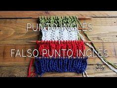 Crochet and Knitting Crochet Baby Booties Tutorial, Crochet Blanket Tutorial, Easy Crochet Blanket, Easy Crochet Stitches, Knitting Stitches, Knitting Patterns, Spiral Crochet, Tunisian Crochet, Knitting Help