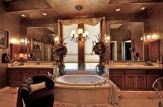 Bathroom!(: