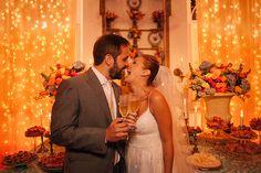 Casamento divertido e alto astral – Julia e Daniel http://lapisdenoiva.com/casamento-divertido-julia-e-daniel/ Foto: Luiza Potiens