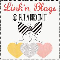 Linkin' Blogs Link Party |