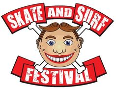 20 bands have been added to the 2013 Skate And Surf Festival below. Timeflies Streetlight Manifesto T. Mills Candy Hearts I Call Fives LIGHTS Balance & Composure Jake Miller Crown The Empire Mod
