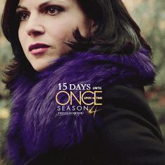 15 days till OUAT is back