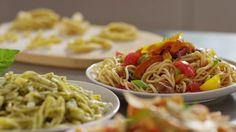 Scopri gli articoli Kitchen Aid su AfInterniShop.com! #AfInterniShop