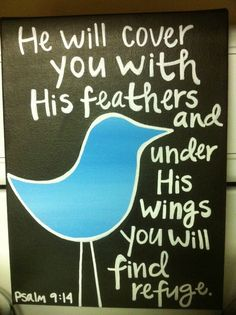 <3  This would look perfect in my craft room!