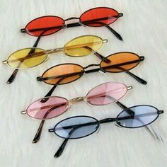 Cute Sunglasses, Cat Eye Sunglasses, Sunglasses Women, Sunnies, Vintage Sunglasses, Cute Jewelry, Jewelry Accessories, Fashion Accessories, Lunette Style