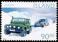 land rover frimerke - Google zoeken