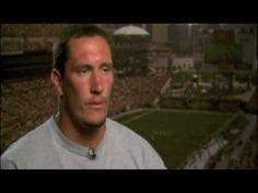 Aaron Smith - Testimony - Pittsburgh Steelers