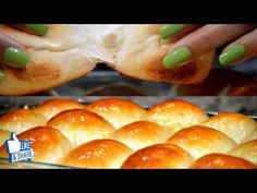 Pav bhaji recipe mumbai style pav bhaji indian fast food recipe bread rolls or dinner rolls pav indian bread rolls pav bhaji vada forumfinder Choice Image