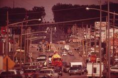 Omaha 1973
