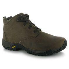 Karrimor Sahara Mid Mens Walking Boots - £89.99