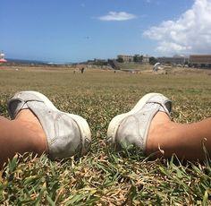 Morro, SJ Relax ✌