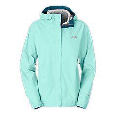 cdd6f5261e Women s venture 2 jacket. Cute Rain JacketNorth Face ...