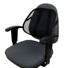 Auntwhale Auto 12V Car Front Seat Heated Cushion Hot Cover Plush Heater Winter Warmer Pad Cushion Black