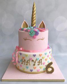 Bowl cake with blackberries and faisselle - HQ Recipes Unicorn Themed Birthday Party, Birthday Cake, Mini Cakes, Cupcake Cakes, Bowl Cake, Zeina, Zucchini Cake, Salty Cake, Savoury Cake