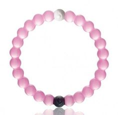 NEW Colors! Silicone Bracelet with Everest Water and Dead Sea Mud - Balance Bracelet