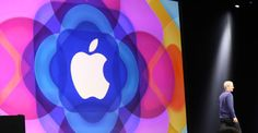 Everything #Apple is trying to kill with #iOS9 http://tcrn.ch/1JOLfr8