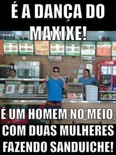 100 imagens 100% brasileiras para confirmar que você nasceu no país certo