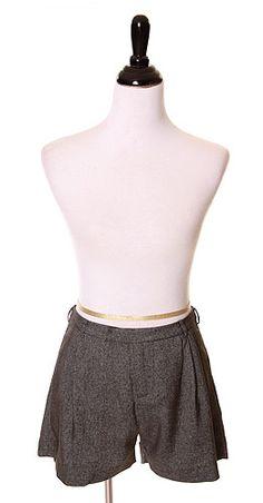 Study Break Shorts #milkandhoneyny #jackbybbdakota #bbdakota #sale