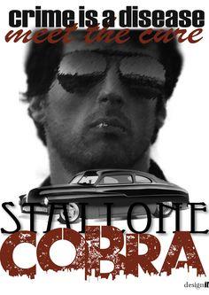 stallone cobra Love Movie, Movie Stars, Movie Tv, King Kong, Frases Rocky, Stallone Cobra, Rocky Sylvester Stallone, Wolverine, Andre Luis