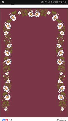 This Pin was discovered by sih Free To Use Images, Prayer Rug, Crewel Embroidery, Bargello, Baby Knitting Patterns, Prayers, Cross Stitch, Textiles, Rugs
