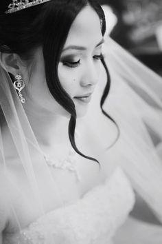 Our Brides - Brides by Felicia