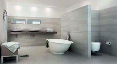 luxe badkamers - Google zoeken