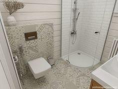 Fliesenmuster wohnzimmer ~ Feinsteinzeug wand & bodenfliesen villeroy & boch newtown dekore