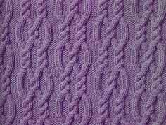 Nautical-Ropes-Aran-Cable-Knitting-Stitch